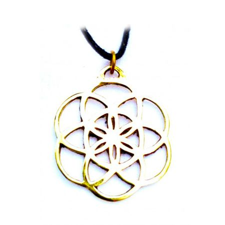 The seed of life is an ancient symbol of sacred geometry the seed of life is an ancient symbol of sacred geometry representing the blueprint of the malvernweather Images