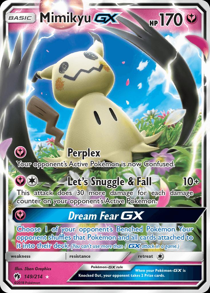 Gx Page 2 Pokemon Cards Charizard Pokemon Card Memes Cool Pokemon Cards