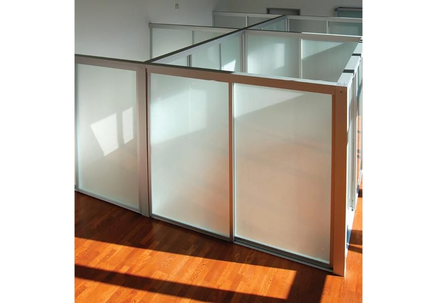 Office Partition Walls Glass Office Enclosures Partition Walls Office Partition Glass Office Partitions Glass Office