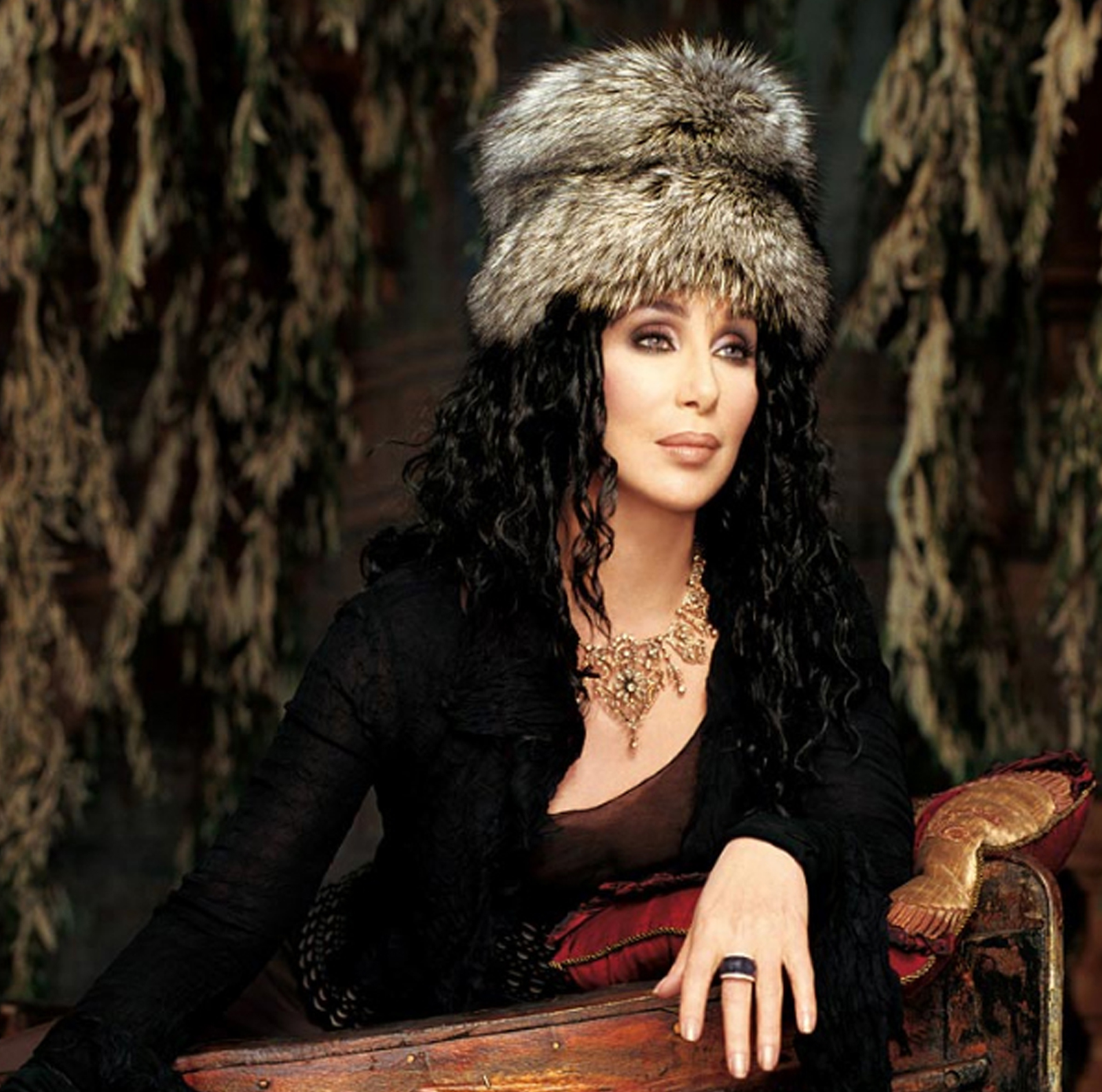 Cher 80s Bands and Artists Explore the music, videos and