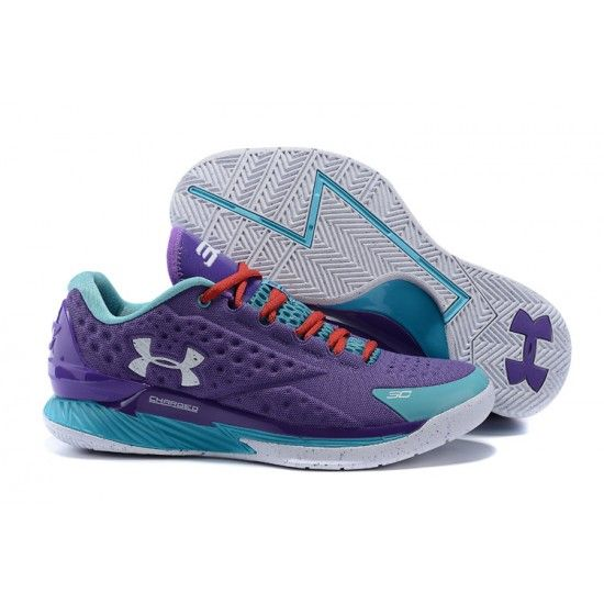 ca7ff3ae3 sale under armour shoes cheap   OFF44% The Largest Catalog Discounts