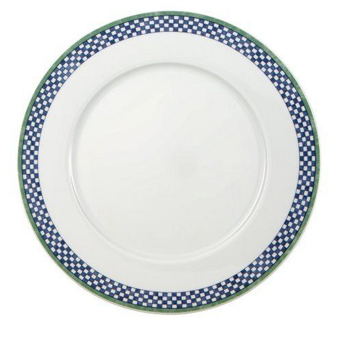 Villeroy Boch Castell Bread And Butter Plate By Villeroy Boch