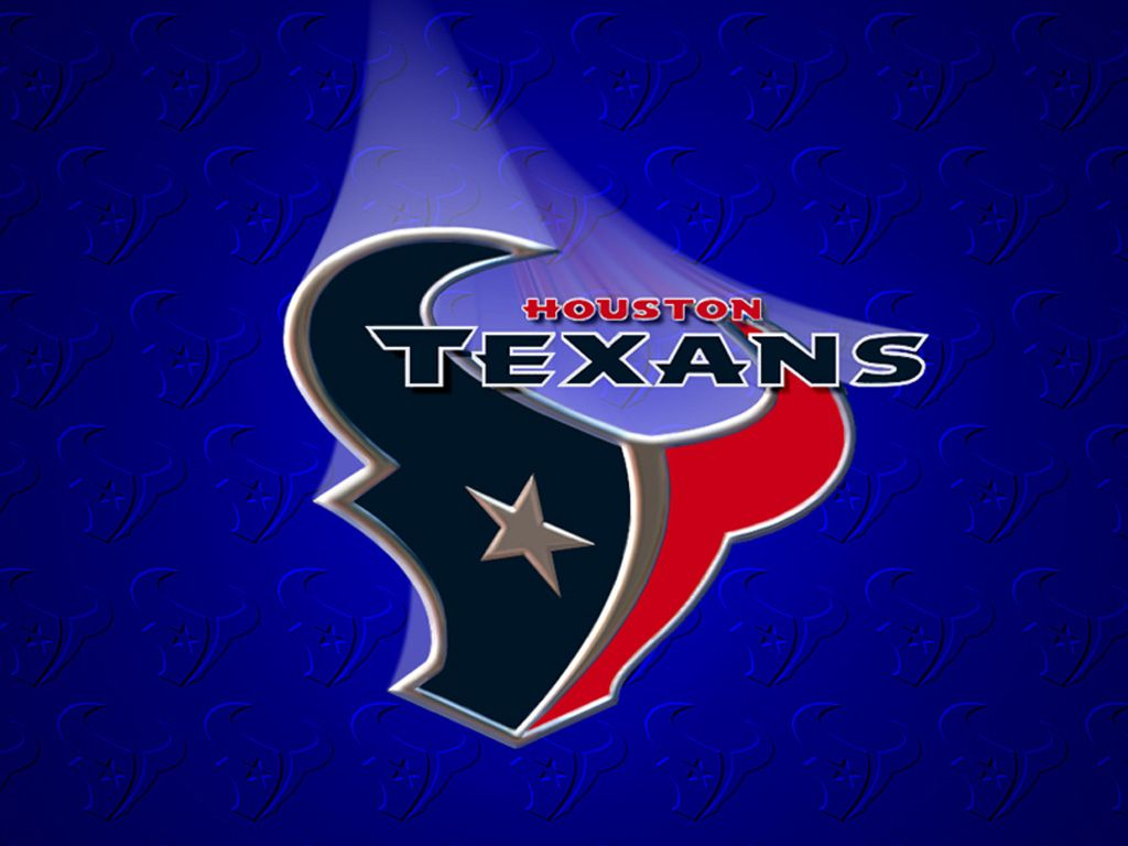 Texans wallpaper texans hd wallpapers houston texans logo wallpapers houston texans