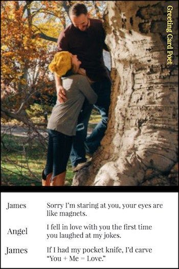 201+ Cute Instagram Captions For Couples For Those In Love ...