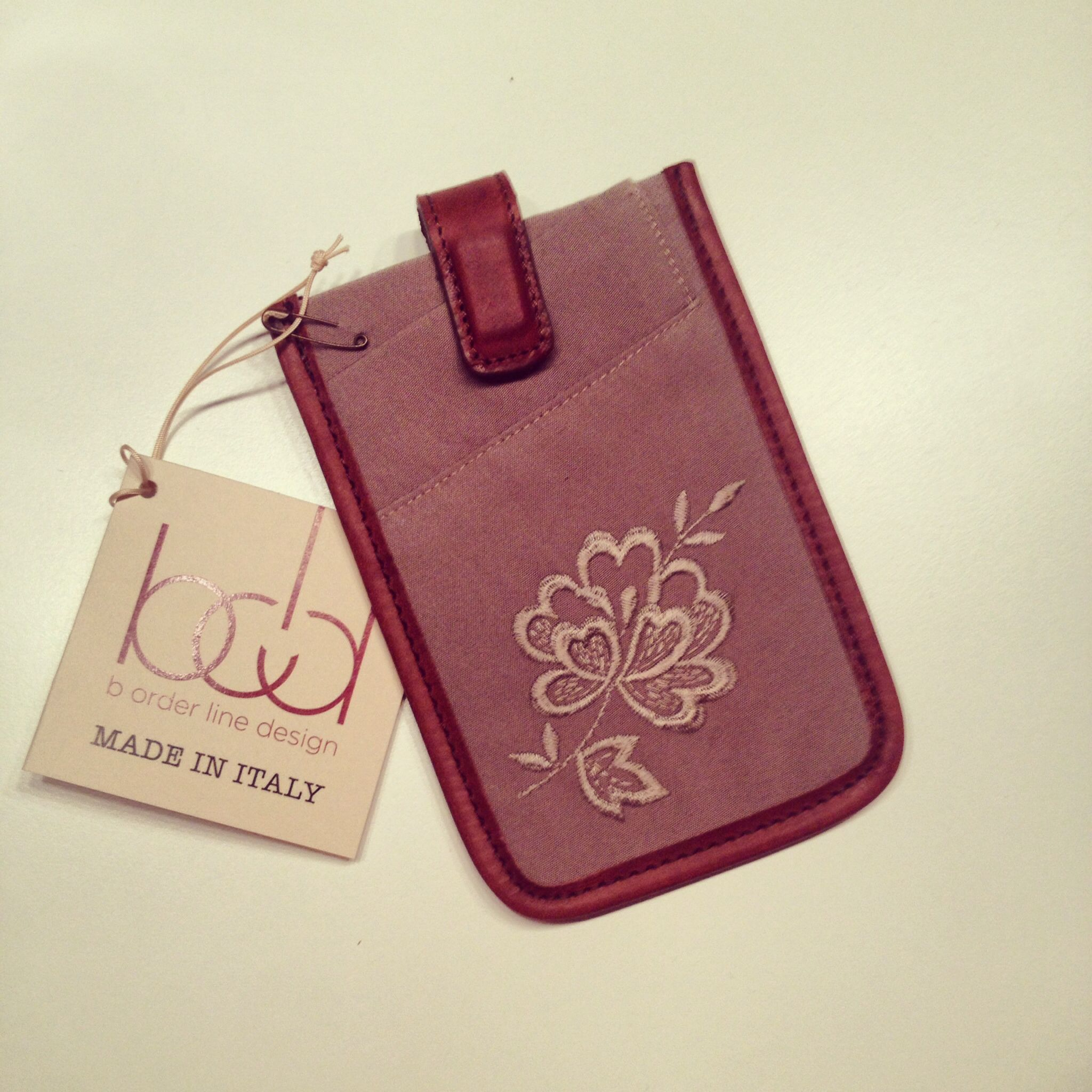www.b-old.it cover smartphone vintage remake design