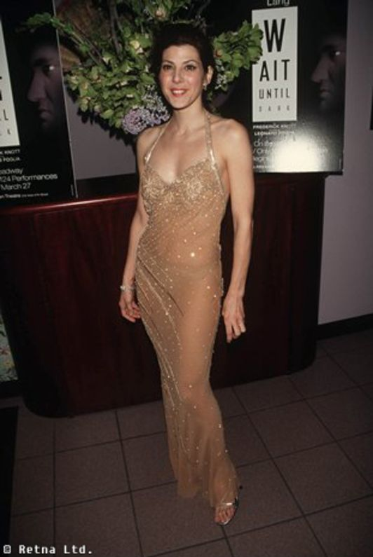 Marisa Tomei hot - Google Search   Marisa tomei hot