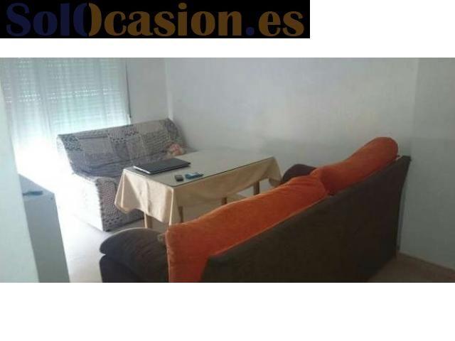 NICOLAS ORTA por 420€ |#universidad #alquiler http://www.solocasion.es #Huelva http://owl.li/RdRZM