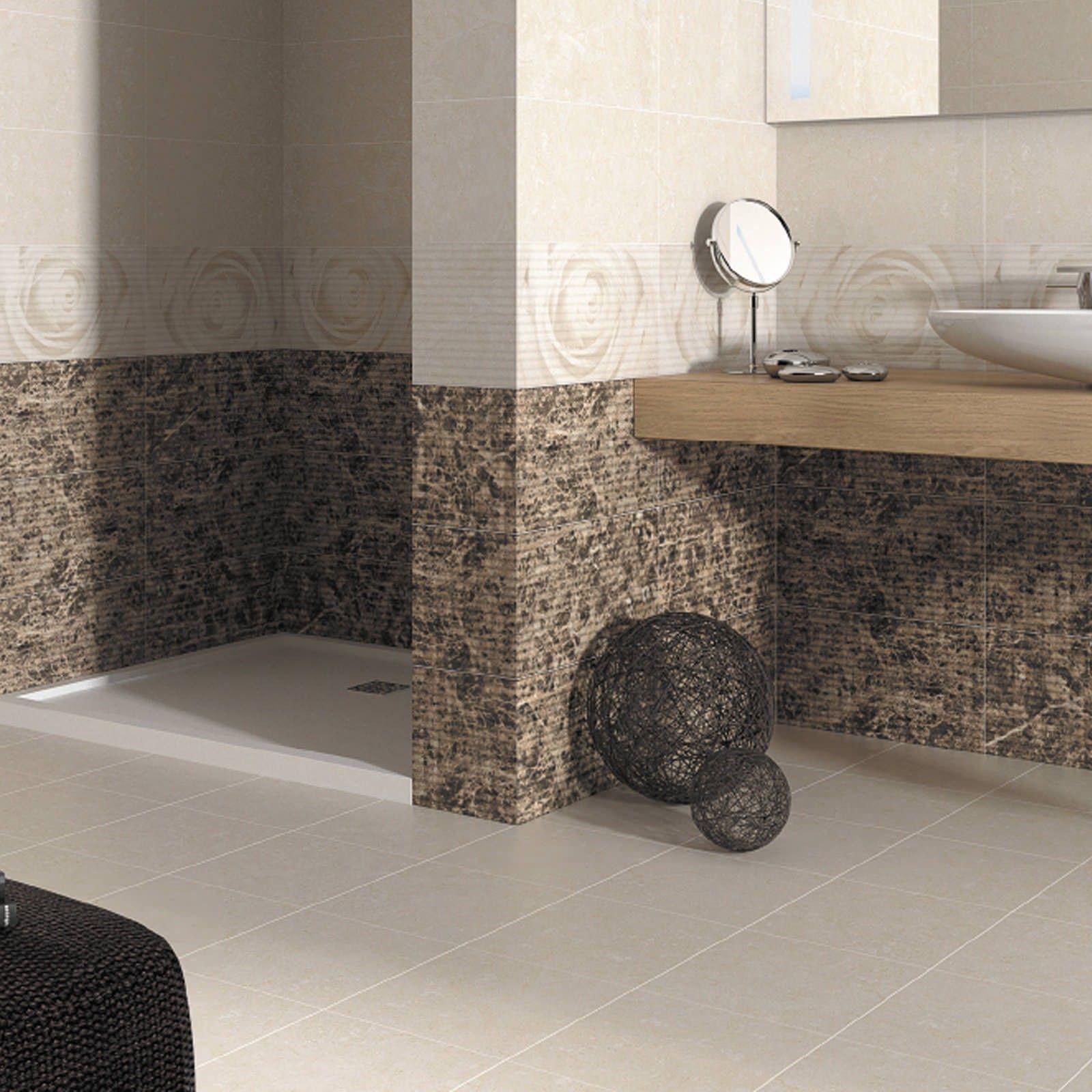 Crema Marfil Floor Tile Amazing Bathrooms Tile Floor Tiles