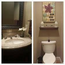 Simple Bathroom Design Small Bathroom Design Ideas Simple Bathroom Designs Bathroom