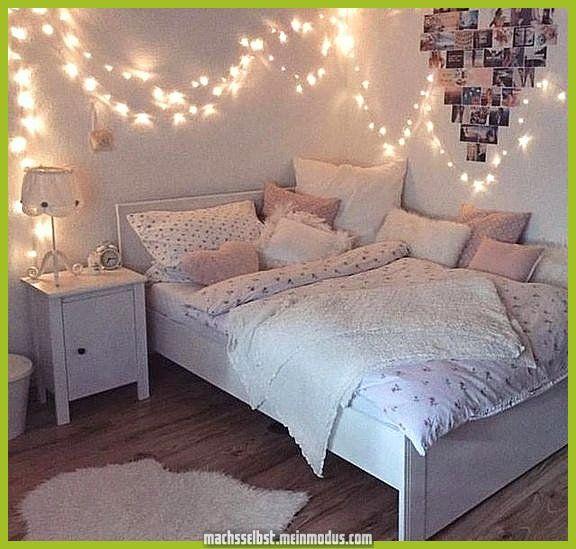 Photo of Unglaubliche Jugendliche nötig haben ein eigenes Zimmer in ihrem Zimmer. Dies Ruhelager non è …