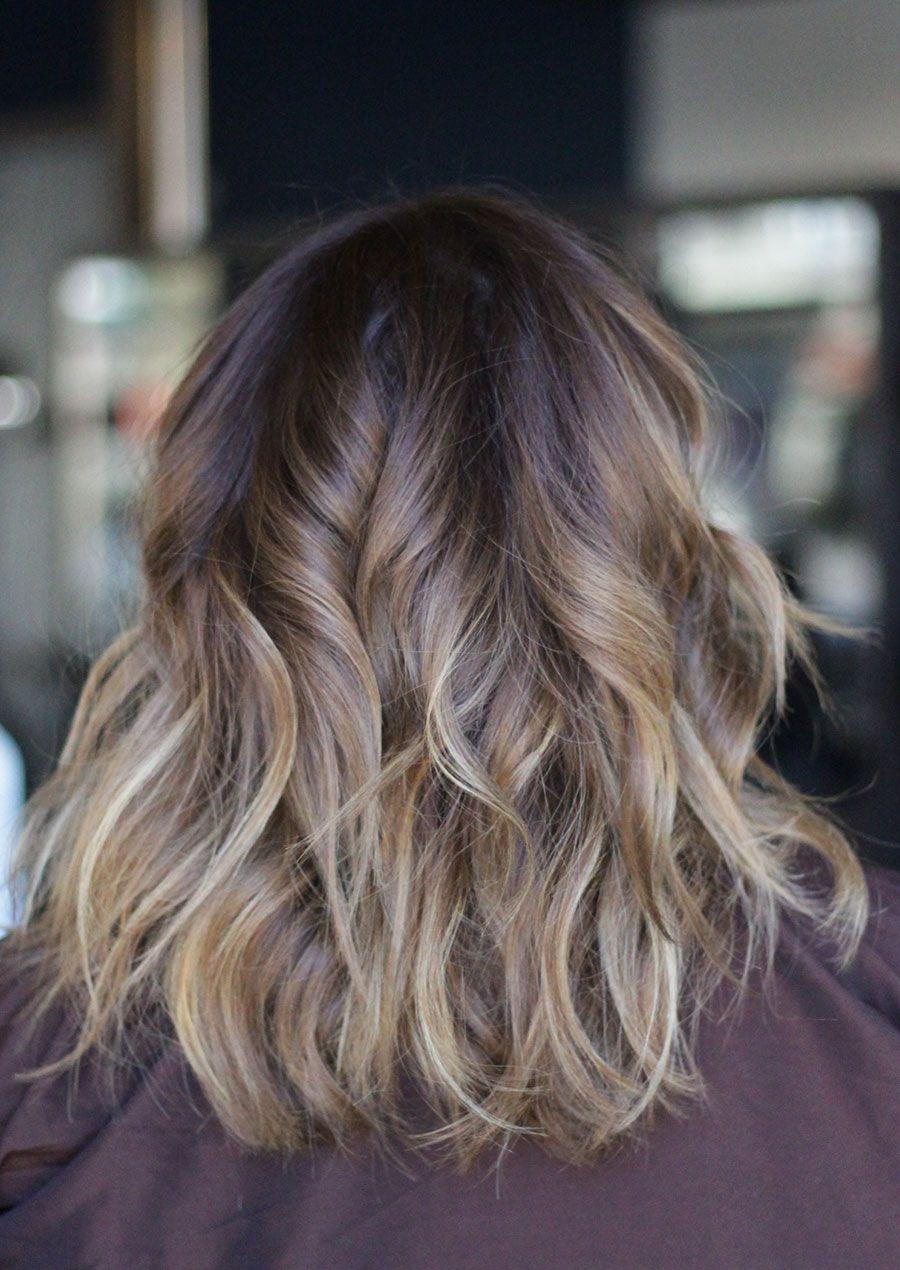 Dkwstyling Salon Laguna Beach Ca Natural Beaded Rows Hair