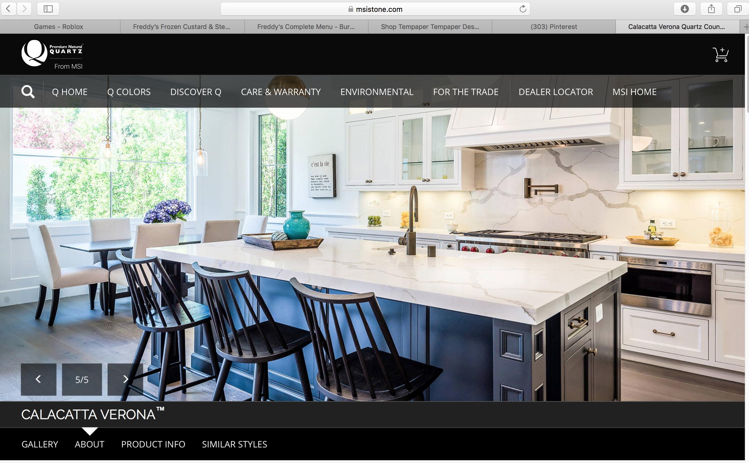 Pin By Lori Cook On Kitchen Quartz Countertops Countertops