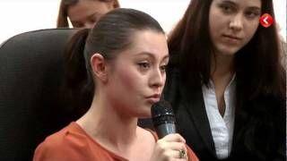 Кравченко мария без макияжа фото