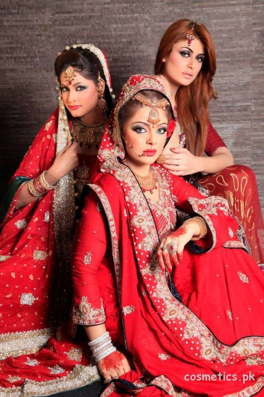 Wedding dresses for older brides pictures by najlas