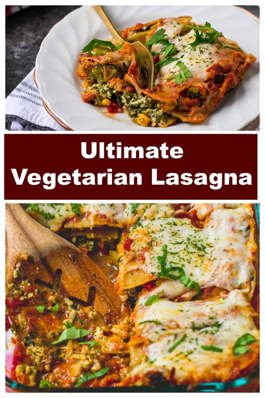Pin On Vegetarian Platter
