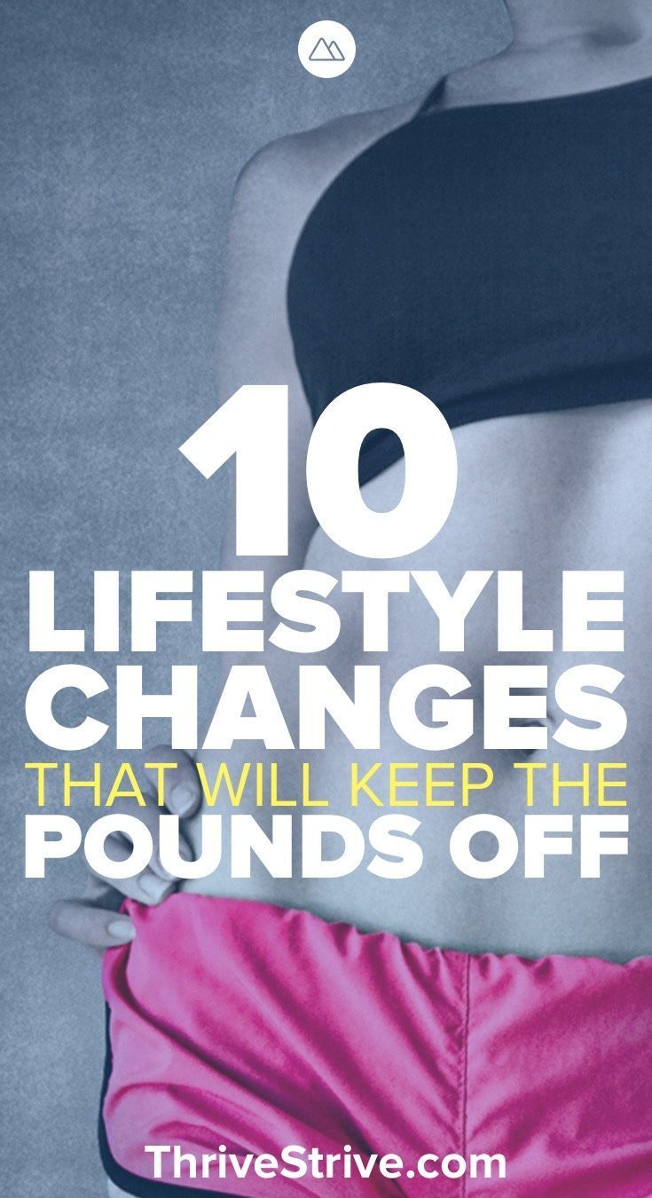 #quickweightlosstips :) | how to lose weight safely and quickly free#weightlossjourney #fitness #hea...