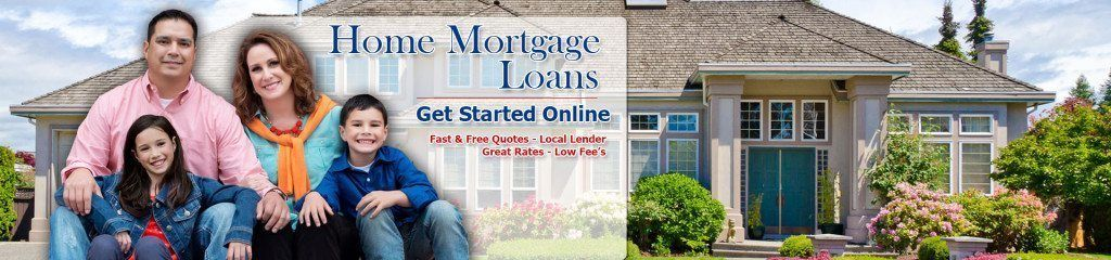 Bad credit home loans in laredo in 2020 mortgage