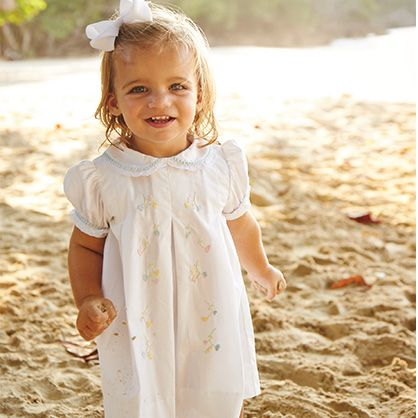 Bella Bliss April Dress Court And Mom S Board Pinterest