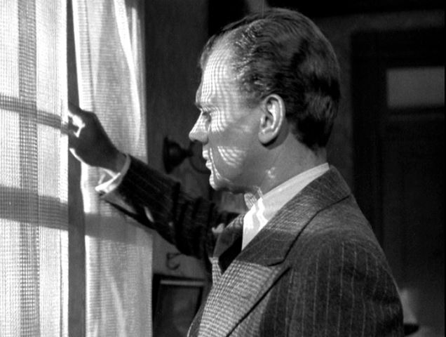 1000 Frames of Shadow of a Doubt (1943) - frame 25 - The Alfred Hitchcock Wiki
