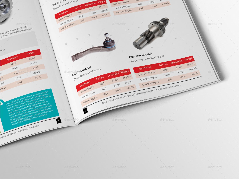 Product Catalog Ad Product Ad Catalog Catalog Design Layout Catalog Cover Design Catalog Design,Creative Graphic Design Quotes