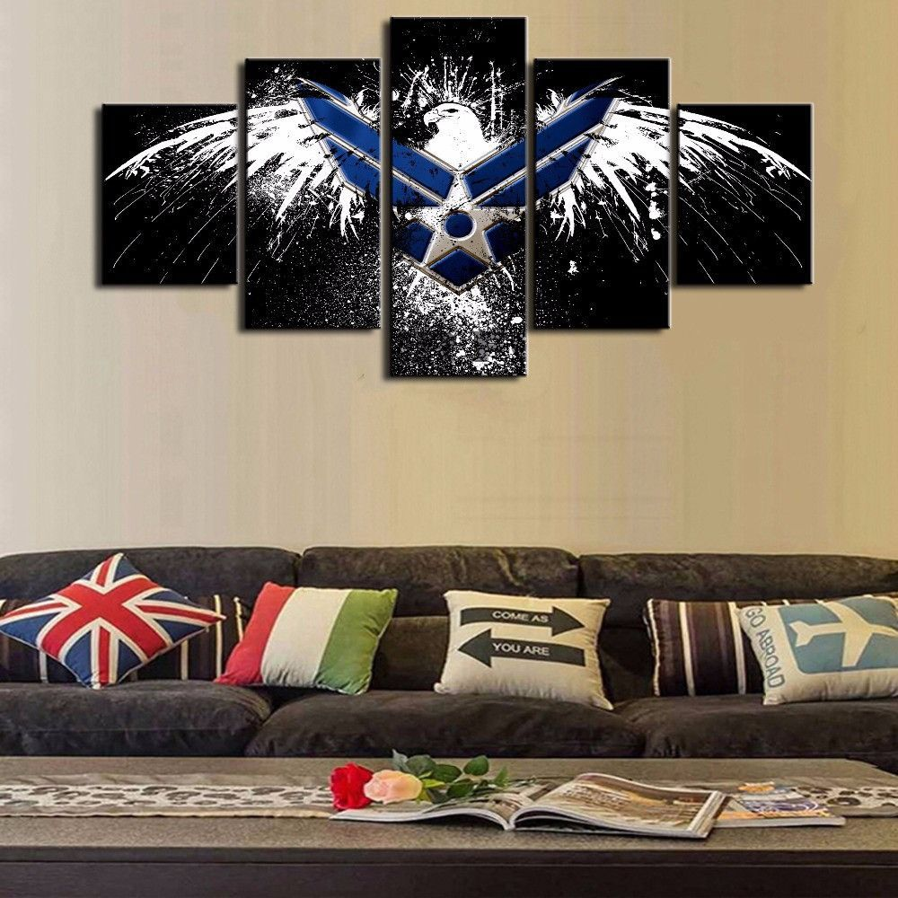 Great Wall Art Usa Images - The Wall Art Decorations - mypromoisrich.com