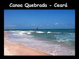 Resultado de imagem para praias brasileiras