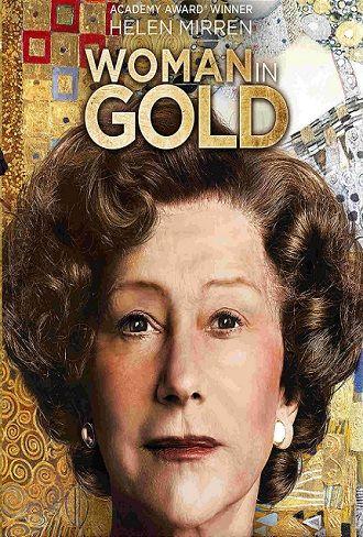 Woman In Gold Hd 2015 Drammatico Durata 107 Usa Sessant