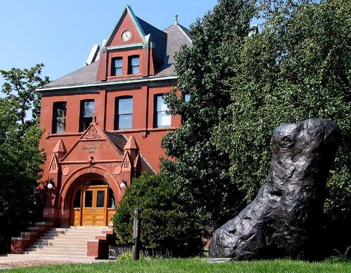Architecture Hall At University Of Nebraska Lincoln Nebraska Lincoln Nebraska Nebraska University Of Nebraska Lincoln