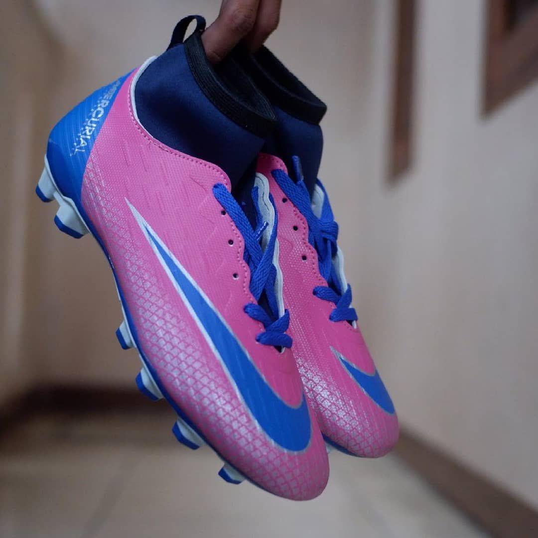 Masih Spesial Agustus Sepatu Bola Nike Mercurial Superfly Size