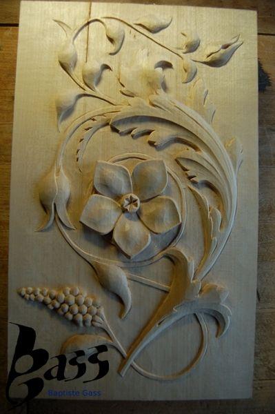 klicken zum schliessen woodcarving schnitzen. Black Bedroom Furniture Sets. Home Design Ideas