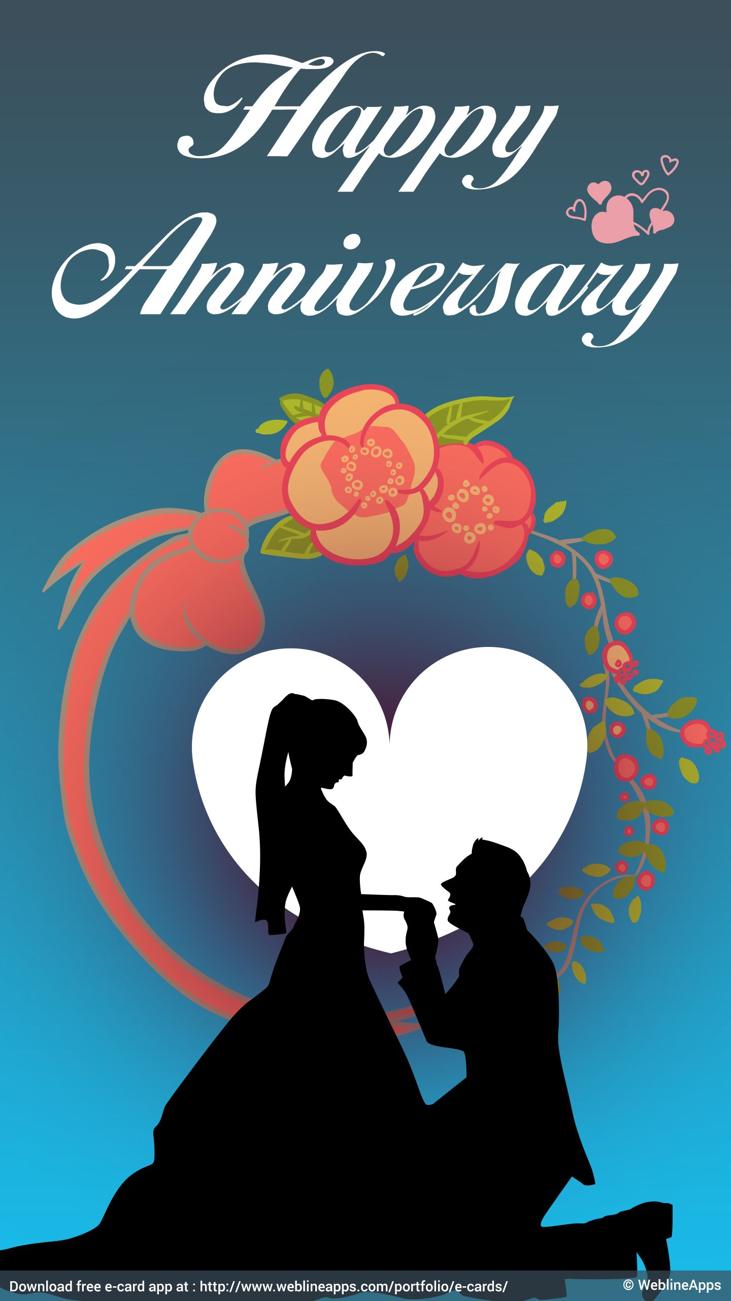 Pin by Esperanza Cortez on Happy anniversary Wedding