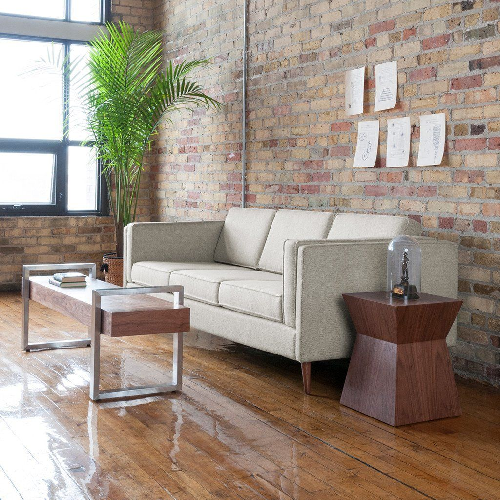 Save 20 on all gusmodern upholstery designs during