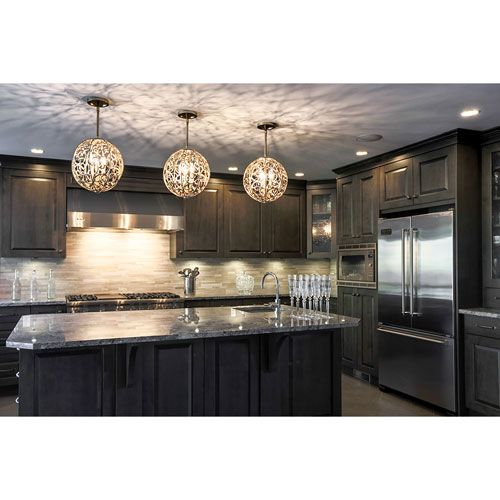 Unique Kitchen Pendant Lighting Lighting Fixtures Kitchen Island Modern Kitchen Lighting Best Kitchen Lighting
