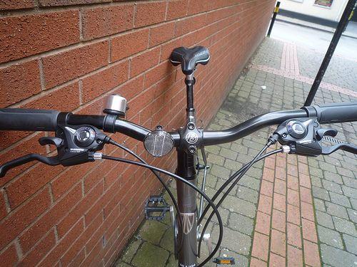 Trek 7 1 Fx Hybrid Bike Review Hybrid Bike Trek