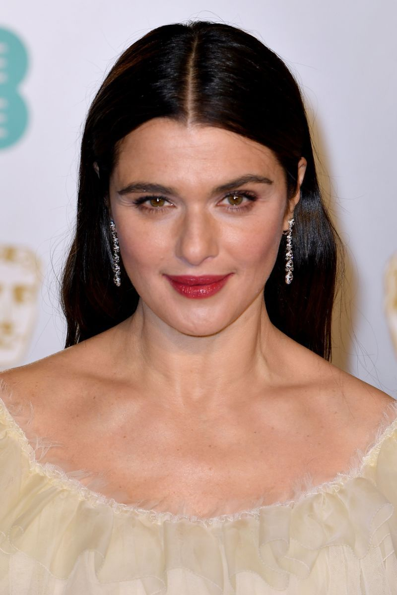 Bafta awards 2019 the best skin hair and makeup looks on