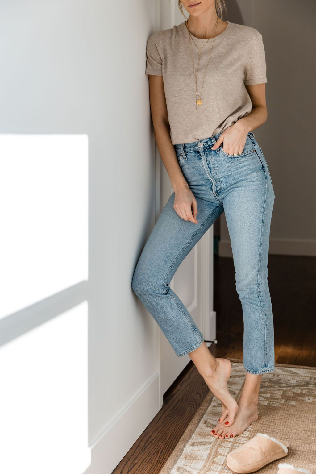 Weekend Sales — The Fox & She – Style Inspiration