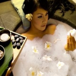 How To Do Spa Treatments At Home