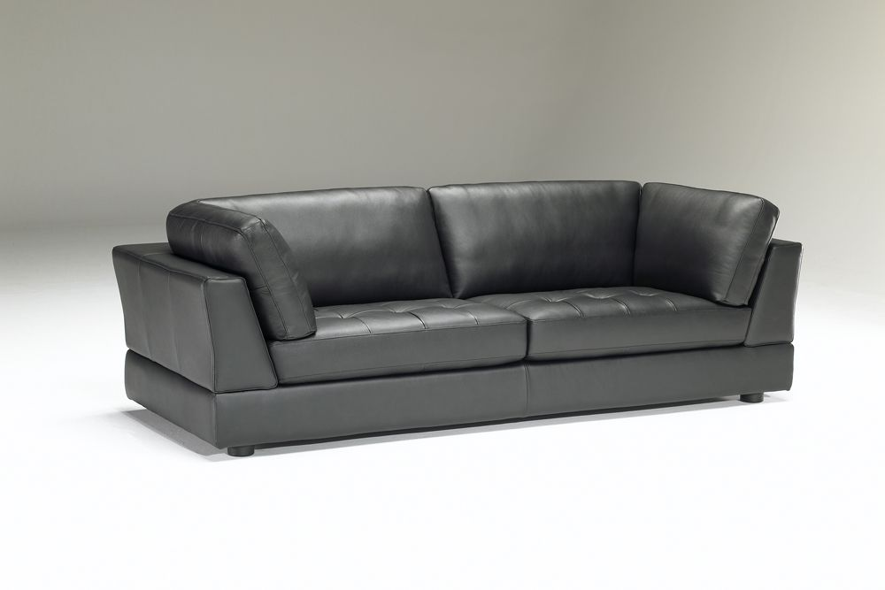 Modern Furniture New Jersey natuzzi editions b617 sofa :: leather sofas :: sofas :: modern