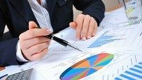 Cost Accounting and Financial Management  A Complete Study Coupon|$10 93% off #coupon