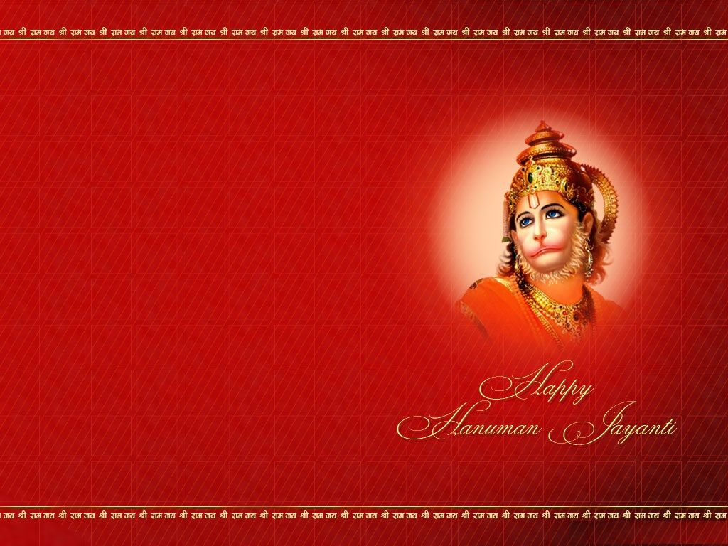 hanuman jayanti wallpaper | lord hanuman | pinterest | hanuman and