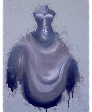 Felix Art Studio - Original Acrylic Paintings, Artwork, Art For Sale