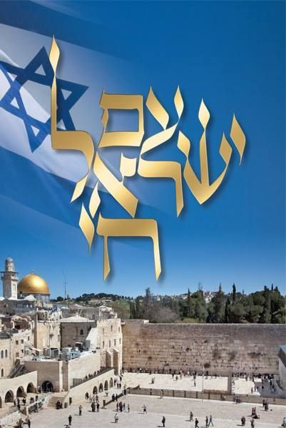 since 1948 till forever AM ISRAEL CHAI - Pesquisa Google
