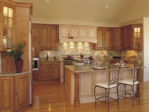 Traditional Kitchen Designedkitchen Views Newton Ma Interesting Kitchen Design Gallery Ideas Design Decoration