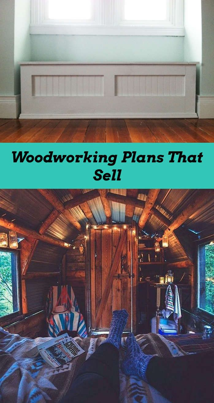Easy To Follow Free Woodworking Plans Pdf Files