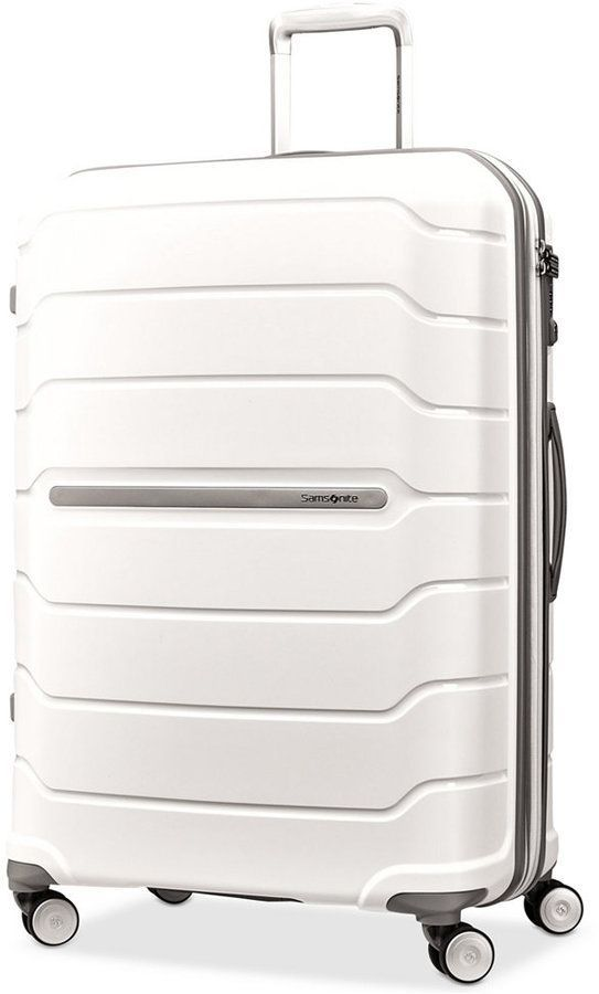 Samsonite Freeform 21\