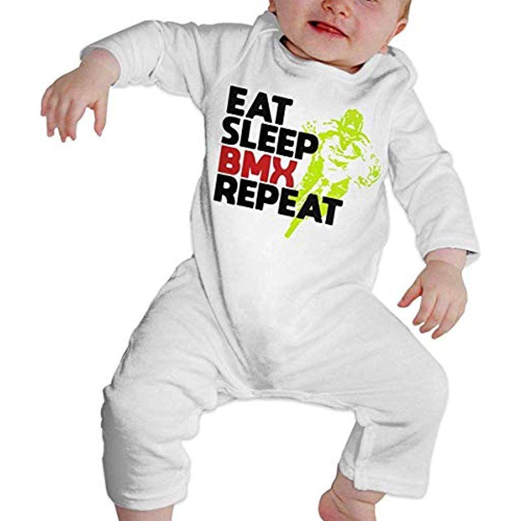 Klotr Unisexe Body B/éb/é Gar/çon Fille Baby Koala Newborn Bodysuits Manche Courte Combinaisons et Barboteuses Set