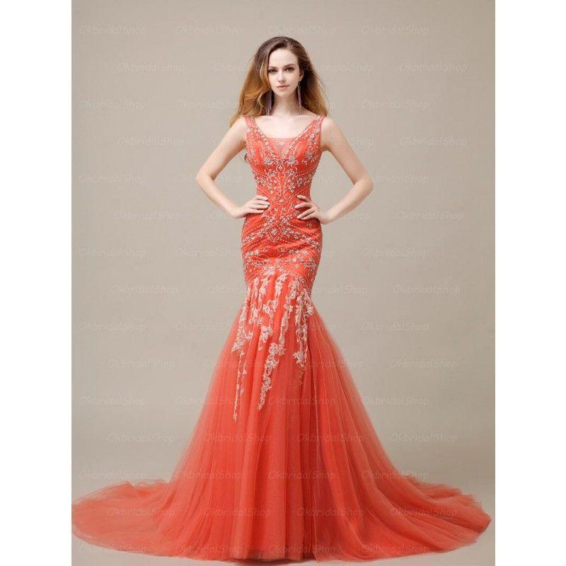 mermaid prom dress, off shoulder prom dresses, lace prom dress, elegant prom dresses, inexpensive prom dress, long prom dresses, tulles prom dress, prom dresses 2015