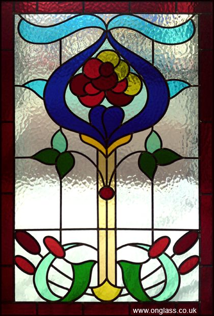 stained_glass_victorian.jpg 420×618 pixel