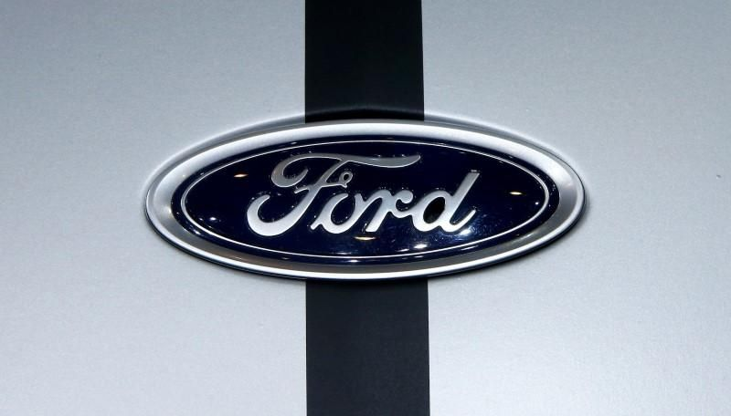 US Rejects Ford Petition To Delay Recall Of A Few Million