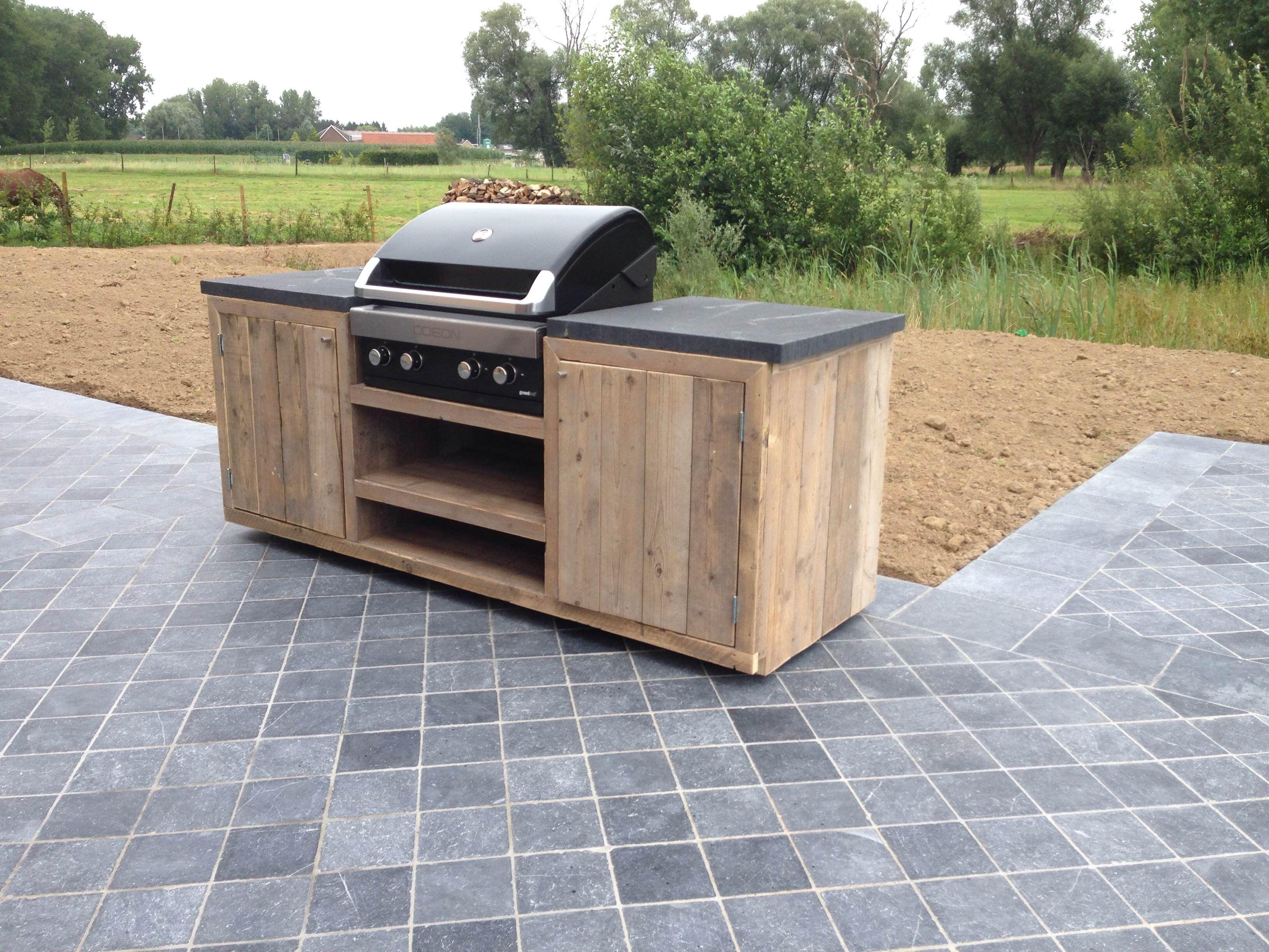 Outdoor Küchen Plan : Outdoor küche plan outdoor küche bauanleitung ideen